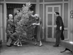 "I Love Lucy The ""I Love Lucy"" Christmas Episode"