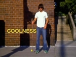 Important Things with Demetri Martin Coolness