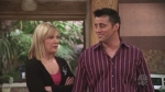 01x19 - Joey and the Fancy Sister