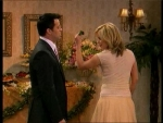 02x22 - Joey and the Wedding