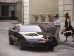Knight Rider (1982) Knight Flight to Freedom