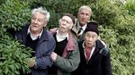 Last of the Summer Wine (UK) Behind Every Bush There is Not Necessarily a Howard