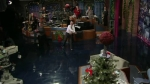 Late Show with David Letterman Jay Thomas, Mickey Rourke, Darlene Love