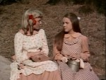 Little House on the Prairie (1974) The Rivals