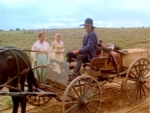 Lonesome Dove - 01x04 Return Screenshot