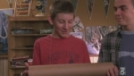 Malcolm in the Middle - 07x22 Graduation Screenshot