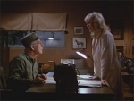 M*A*S*H Settling Debts