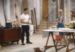 Melissa & Joey If You Can't Stand the Heat