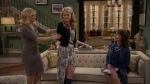 Melissa & Joey Mother of All Problems