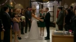 Melissa & Joey Mel Marries Joe