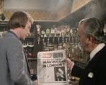 Minder (1979) (UK) Looking For Mickey