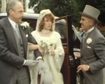 Minder (1979) (UK) Another Bride, Another Groom