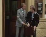 Minder (1979) (UK) Why Pay Tax