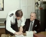 Minder (1979) (UK) In
