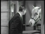 Mister Ed Ed's Diction Teacher