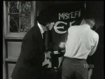 Mister Ed The Bank Robbery