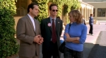03x15 - Mr. Monk and the Election