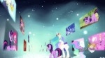 My Little Pony: Friendship is Magic - 03x13 Magical Mystery Cure Screenshot