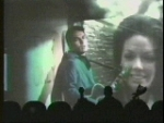 Mystery Science Theater 3000 1002 - The Girl in Gold Boots