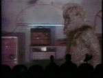 Mystery Science Theater 3000 1005 - Blood Waters of Dr. Z