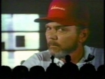 Mystery Science Theater 3000 1006 - Boggy Creek II