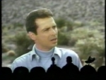 Mystery Science Theater 3000 1010 - It Lives by Night