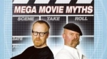 MythBusters Mega Movie Myths