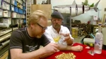 MythBusters Buster's Cut: Alcohol Myths