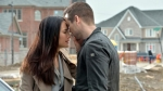 Nikita - 03x22 Til Death Do Us Part Screenshot