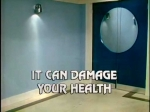 02x03 - It Can Damage Your Health