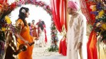 01x22 - Rajiv Ties The Baraat, Part 2