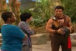 Pair of Kings Junga Ball