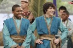 Pair of Kings Return of the Kings (2)