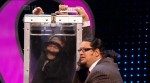 Penn & Teller: Fool Us (UK) - 01x08 Lee Hathaway, Laura London, Jack Taperell, Paul Daniels, Martin Daniels Screenshot