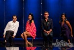 Project Runway Finale Part One of Two