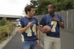 Psych Any Given Friday Night at 10PM, 9PM Central