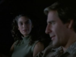 Quantum Leap Star-Crossed - June 15, 1972