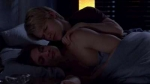 Queer as Folk - 05x13 Episode 513 Screenshot