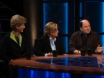 Real Time With Bill Maher Episode 48