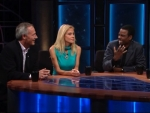 Real Time With Bill Maher Episode 56