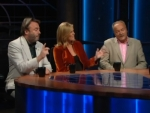 Real Time With Bill Maher Episode 61