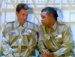 Red Dwarf (UK) Back in the Red (Part 1)