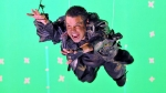 Red Dwarf (UK) The Making of Back to Earth