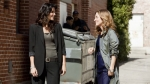 Rizzoli & Isles Sympathy for the Devil