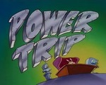 Rocko's Modern Life Power Trip / To Heck and Back
