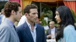 Royal Pains Wonderland