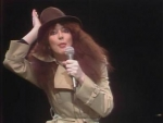 04x08 - Eric Idle/Kate Bush