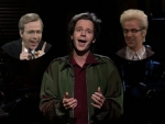 Saturday Night Live Dana Carvey/Dr. Dre