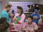 Saved by the Bell Driver's Education
