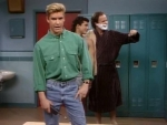 Saved by the Bell Breaking Up is Hard to Undo